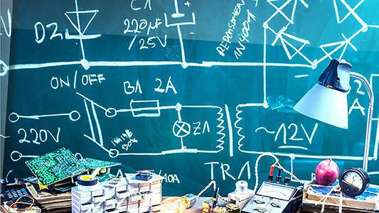 Сайт учителя физики